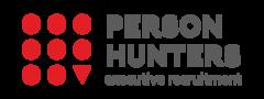 Person Hunters, ООО
