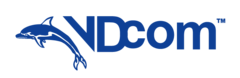 VDcom