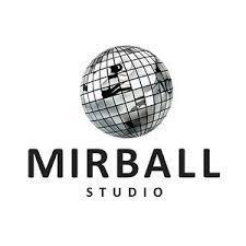 Mirball Studio