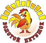 МАДОУ Детский сад №59