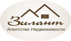 Агентство Недвижимости Зилант