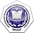 ФГБОУ МТУСИ