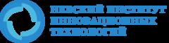 Невский Институт Инновационных Технологий