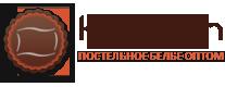 КПБ Групп
