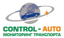 Контроль авто