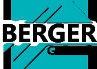 БЕРГЕР BERGER LTD