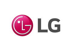 LG Electronics Belarus