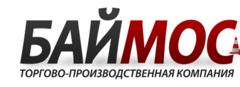 ТПК БАЙМОС