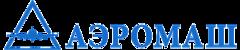 Группа производственных технологий и авиационного машиностроения Аэромаш