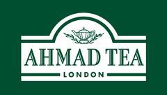 СДС-ФУДС, Ahmad Tea в России