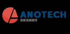 ANOTECH ENERGY