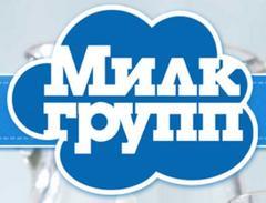 ТК МилкГрупп