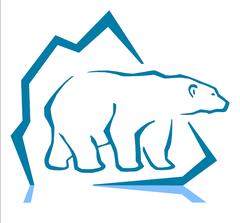 Арктика-СВ-Проект