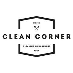 Clean Corner