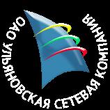 Ульяновская сетевая компания