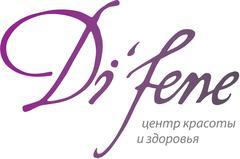 Центр красоты и здоровья Difene