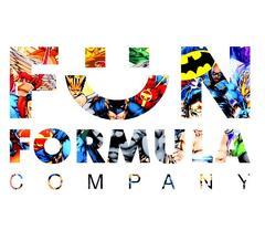 FUN-FORMULA