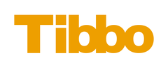 Tibbo