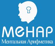 МЕНАР СПБ
