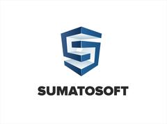 СуматоСофт