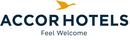 Hotel Complex Mercure ibis Adagio