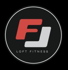 Лофт фитнес