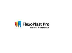 FlexoPlast
