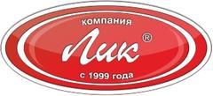 Джулай О.А. ТМ Компания Лик