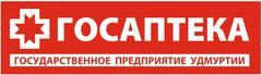 ГУП УР Аптеки Удмуртии