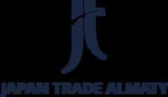 Japan Trade Almaty