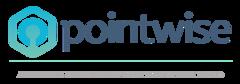 Pointwise GmbH