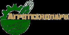 Учебно-научный инновационный центр Агротехнопарк