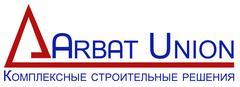 Arbat Union