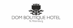 Dom Boutique Hotel