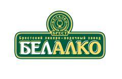 Брестский ликеро-водочный завод Белалко