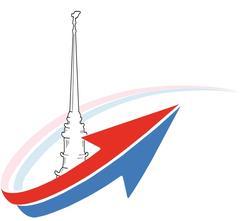 Комитет по экономической политике и стратегическому планированию Санкт-Петербурга