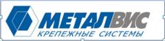 Металвис-юг