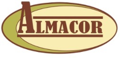 АльмакорГруп