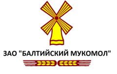 Балтийский мукомол