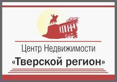 Тверской Регион