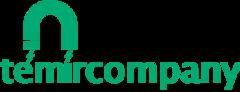 Temir Company Kazakhstan