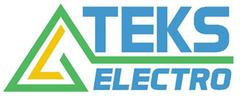 ТЭКС-Электро