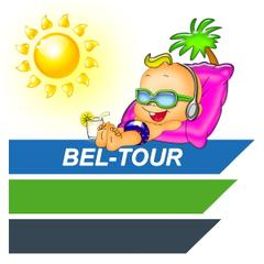 Бел-Тур Проспект