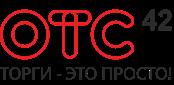 ОТС-42