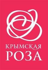Комбинат Крымская Роза