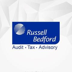 Russell Bedford RCG