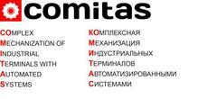 КОМИТАС