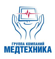 ПТФ Медтехника