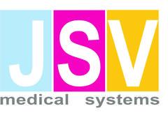 ЮСВ-медицинские системы