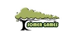 Somer Games